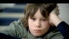 Language of a Broken Heart Trailer.