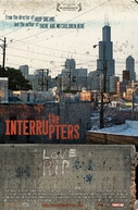 Interrompendo a Violência (The Interrupters)