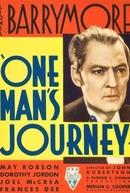 O Drama de Um Homem (One man's journey)