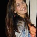 Katyane Souza