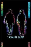 1 Giant Leap (1 Giant Leap)