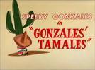Gonzales' Tamales (Gonzales' Tamales)