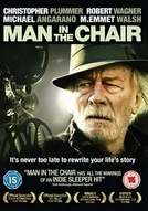 Man in the Chair (Man in the Chair)