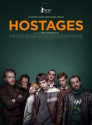 Hostages (Hostages)