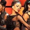 Último filme de Whitney Houston deixa bastante a desejar