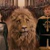 Netflix desenvolverá produções baseadas em As Crônicas de Nárnia
