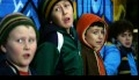 Horrid Henry the Movie in 3D official Trailer