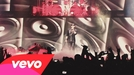 Scorpions - Going out with a Bang (clipe) (Scorpions - Going out with a Bang (official music video))