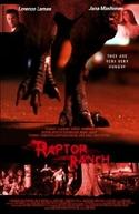 Raptor Ranch (Raptor Ranch)