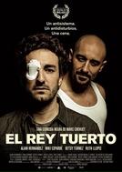 The One-Eyed King (El rey tuerto)