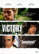 Vitória - Fuga para o Amor (Victory)