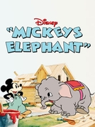 O Elefante de Mickey (Mickey's Elephant)