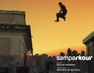 Samparkour (Samparkour)
