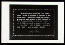 A Real Nave Itália no Rio Grande do Sul - Poster / Capa / Cartaz - Oficial 1
