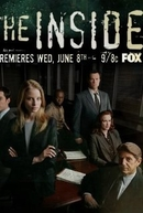The Inside (1ª Temporada) (The Inside (Season 1))