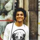 José Victor Nunes Mariano