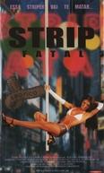 Killing Striptease (Belle da morire)
