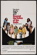 De Volta ao Vale das Bonecas (Beyond the Valley of the Dolls)