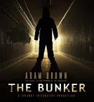 The Bunker (The Bunker)