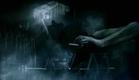 HD - BATMAN Arkham Asylum - Fan Film
