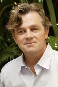 Jordan Roberts (II)