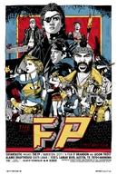 The FP (The FP)