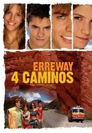 Erreway: 4 Caminos (Erreway: 4 Caminos)