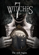 7 Witches (7 Witches)