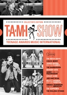 The T.A.M.I. Show (The T.A.M.I. Show)
