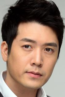 Jo Hyun Jae - Poster / Capa / Cartaz - Oficial 2