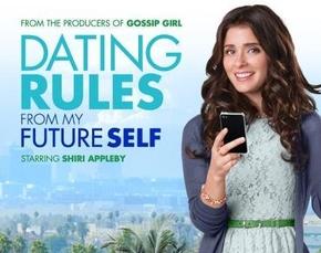 dating rules from my future self online legendado 1 temporada