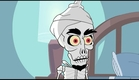ACHMED SAVES AMERICA - Official Trailer