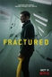 Fratura (Fractured)