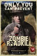 Zombie Roadkill (Zombie Roadkill)