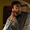 Grimm lança web-série estrelada por Monroe