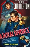 Um Divórcio Real (A Royal Divorce)