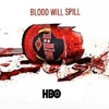 """REVIEW: True Blood – """"Who Are You, Really?"""" (S06E01)"""
