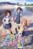Tari Tari (タリ タリ)