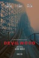Devilwood (Devilwood)