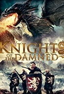 Knights of the Damned (Knights of the Damned)