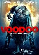 Voodoo (Voodoo)