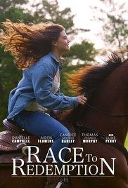 Race to Win - Poster / Capa / Cartaz - Oficial 1