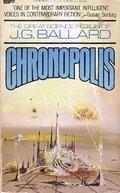 Chronopolis (Chronopolis)
