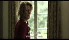 Film Trailer: Au nom du fils / In the Name of the Son