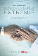 Extremis (Extremis)
