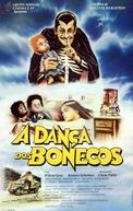 A Dança dos Bonecos (A Dança dos Bonecos)