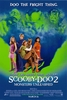 Scooby-Doo 2: Monstros à Solta