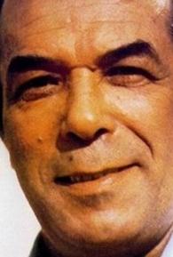 Aldo César
