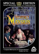 Mansão Misteriosa (Mystery Mansion)