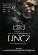 O Linchamento (Lincz)